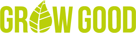 Grow Good - online fundraising